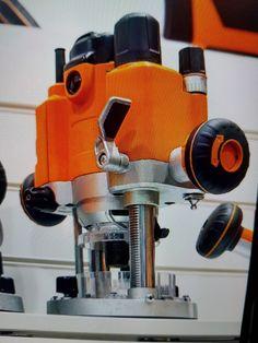 44 best latest triton power tools images power tools triton tools rh pinterest com