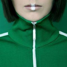 ♥ Green Way   ~blackpixie