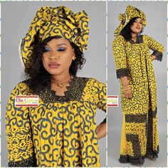 Latest African Fashion Dresses, African Print Fashion, Muumuu, African Design, African Dress, Gowns, Kaftan, Womens Fashion, Clothes