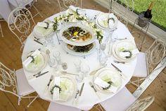 Wedding Venues image by : The Verandahs Terrara House Estate Our Wedding, Wedding Venues, Wedding Photos, Photo Galleries, Table Settings, House, Inspiration, Food, Image