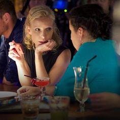 «Снимайте Лиззи Каплан везде»: Российские сценаристы советуют любимые сериалы — Индустрия на The Village