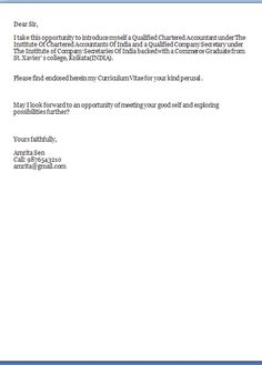 1000 Ideas About Job Application Cover Letter On