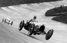 Brooklands was a 2.75-mile motor racing circuit and aerodrome built near Weybridge in Surrey, England. It opened in 1907, and was the world's first purpose-built motorsport venue