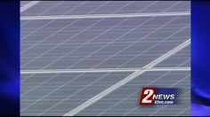 First Of Its Kind Renewable Energy Plant Unveiled