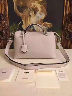 fendi Bag, ID : 50451(FORSALE:a@yybags.com), fendi pink handbag, fendi clearance backpacks, fendi designer wallets for women, fendi mens designer wallets, fendi watches uk, fendi 2jours wallet, fendi sunglasses for men, fendi womens leather wallets, 賲賵賯毓 賮賳丿賷 賱賱卮賳胤, fendi shoes 2016, sale fendi bags, discount designer purses #fendiBag #fendi #fendi #girls #backpacks