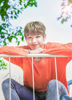 Wanna-One - Kang Daniel Jinyoung, Kang Daniel Produce 101, Daniel Day, Prince Daniel, Thing 1, Produce 101 Season 2, Kim Jaehwan, Ha Sungwoon, Seong
