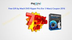 75% Off + Free Gift by MacX DVD Ripper Pro (For 3 Macs) coupon http://tickcoupon.com/coupons/75-percent-off-free-gift-by-macx-dvd-ripper-pro-for-3-macs-coupon