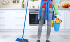 Move Out Cleaning Service, Construction Clean Up, Residential Cleaning, Moving Tips, Moving House, Bathroom Cleaning, Deep Cleaning, Clean House, Louisiana