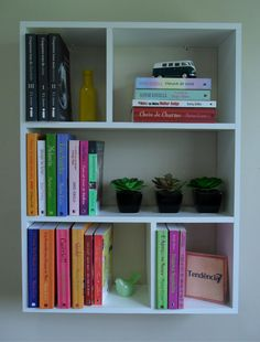 Room Maker, Pinterest Room Decor, Creative Bookshelves, Home Room Design, Beauty Room, Dream Bedroom, New Room, Room Inspiration, Bookcase