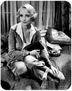 Carole Lombard Hollywood actress Photographs HAPPY HOLI ANIMATED GREETINGS CARDS PHOTO GALLERY  | LH6.GOOGLEUSERCONTENT.COM  #EDUCRATSWEB 2020-05-11 lh6.googleusercontent.com https://lh6.googleusercontent.com/proxy/u_wlXTAqlOvtWd8mSPv2yDf3iOdiJb_Y2PheoXqnuPG4UvwcJUY57e7jhmY_WQkxXKk=s0-d