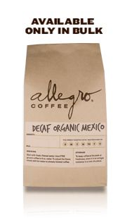 Creamy body with mellow notes of milk chocolate and roasted hazelnut. This coffee is from the ORPAE cooperative located in the state of Chiapas. The small farms border the protected El Triunfo Biosphere. Fair Trade Coffee, Decaf Coffee, Great Coffee, Organic, Spicy, Cherry, Strawberry, Free Products, Ethiopia