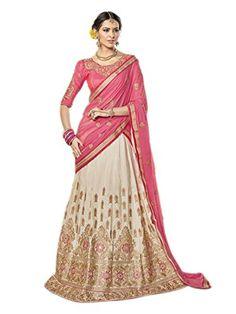 Shoppingover Bollywood Designer embroidered Letest Design... https://www.amazon.co.uk/dp/B078433KDM/ref=cm_sw_r_pi_dp_x_zAqfAb76SAF52