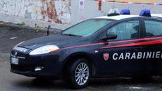 Reggio Calabria: donna uccisa in strada dal marito - Spettegolando