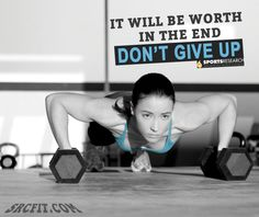 Quotes | FItness | Motivation