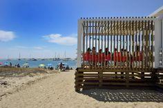 43 Ideas De Lugares Que Visitar Cádiz Andalucía España