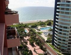 Oopsnewshotels The Alexander Ocean Front Resort Situated In Miami Beach