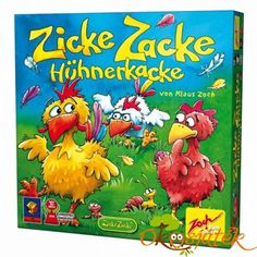 Board Games, Comic Books, Comics, Cover, Products, Radio Advertising, Memory Games, Infant Games, Feathers