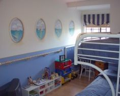 1000 images about kids room ideas on pinterest kids for Bedroom ideas 8 year old boy