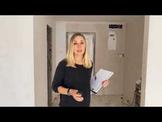How To Take Site Measurements For Interior Design Projects Interior Design Business, Design Projects, Take That