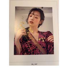 Sulli Choi, Choi Jin, My Little Girl, My Girl, Korean Girl, Asian Girl, Mileena, Krystal Jung, Daisy Girl