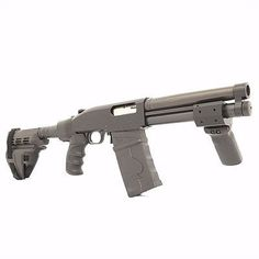 Buy Black Aces Tactical Shotgun Pro Series: GunBroker is the largest seller of Pump Action Shotguns Shotguns Firearms All Tactical Shotgun, Tactical Gear, Weapons Guns, Guns And Ammo, Home Defense Shotgun, Pump Action Shotgun, Ar Pistol, Arms Race, Firearms