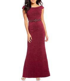 8836199dc960 Dillards.com. Formal Dresses ...