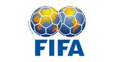 The FIFA International Matches in www.futbolyou.com