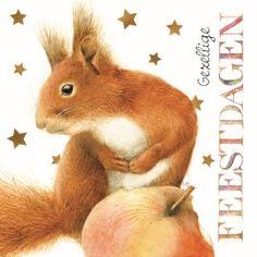 - xmas-marjolein-bastin-eekhoorn-gezellige-feestdagen