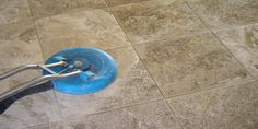 Do you know how to clean natural stone tile? Don't worry, Grout Rhino is here for you! Get free estimate on Natural Stone Tile Cleaning and Sealing in Tampa