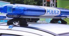 """43-годишен мъж е с опасност за живота след като го блъсна кола на ул. """"Христо Ботев"""" в Стара Загора"""