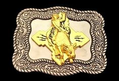 Rodeo Bull Rider Western Belt Buckle Rodeo Belt Buckles, Cowgirl Belts, Western Belts, Cowboy And Cowgirl, Rodeo Rider, Bull Riders, Cowgirls, Cowboys, Westerns