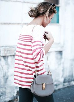 white stripes ShopStyle - http://sound.#saar.city/?p=27573
