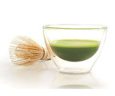 Teavana Kierros Glass Matcha Bowl    http://www.teavana.com/tea-products/tea-accessories/tea-tools/p/kierros-glass-matcha-bowl