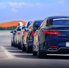 Those backs are made for catching your eye! Photo shot by @omaralfehaid.   #MercedesBenz #mbcar #atthetrack #S63AMG #AMG #CLS63AMG #mercedesbenzksa #MercedesAMG #DrivingExperience