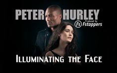 Illuminating The Face With Peter Hurley. www.fstoppers.com/store  Fstoppers has teamed up with Peter Hurley again to produce a completely ne...