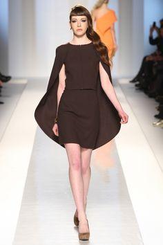 Sarli Couture