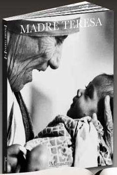 Madre Teresa / [dir. Fabio Lazzari]: http://kmelot.biblioteca.udc.es/record=b1534501~S1*gag