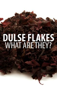 Brazil Nuts, Cantaloupe, and Dulse Flakes are some of the natural healthy foods Dr Oz said you can use to improve the function of a lagging Thyroid. http://www.recapo.com/dr-oz/dr-oz-advice/dr-oz-dulse-flakes-vitamin-brazil-nuts-thyroid-benefits/