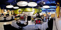 The Best Restaurants Near Chicago's Museum Campus Chicago Museums, Chicago Map, Visit Chicago, Chicago Hotels, Chicago Restaurants, Chicago Movie, Soldier Field, Eastern Europe, Stuff To Do