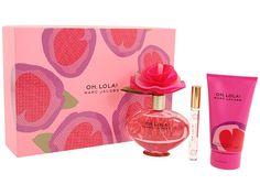 41 Best Parfumuri Femei Womens Perfumes Images Perfume Bottle