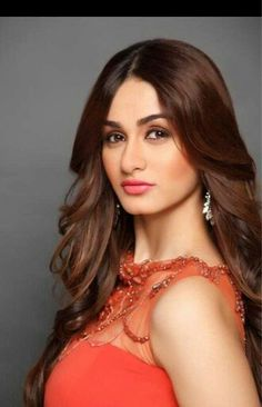 64 Best Aditi Arya Images Aditi Arya Miss India Miss World