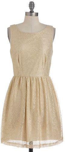 #ModCloth                 #love                     #Glamour #Love #Dress #Retro #Vintage #Dresses #ModCloth.com                  Glamour to Love Dress | Mod Retro Vintage Dresses | ModCloth.com                                        http://www.seapai.com/product.aspx?PID=1100649