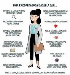 University Life, Prayer Verses, Maria Montessori, Medical Science, Pre School, Professor, Psychology, Medicine, Mindfulness