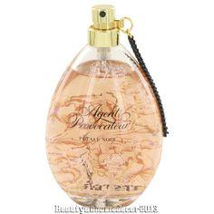 Agent Provocateur Petale Noir by Agent Provocateur 3.3 oz EDP Spray Perfume TST #AgentProvocateur