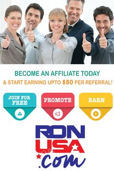 Start Earning up to $50 per referral. It's so easy. It only takes seconds to start earning extra money. #affiliates #affiliates program #affiliate marketing
