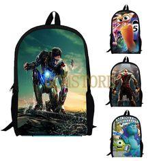 33 Best Cute Bags images  025934777cc33