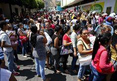 Chavismo miente sobre resultados después de Cierre en Táchira: Vea Fotos y OPINE http://critica24.com/index.php/2015/08/28/chavismo-miente-sobre-resultados-despues-de-cierre-en-tachira-vea-fotos-y-opine/
