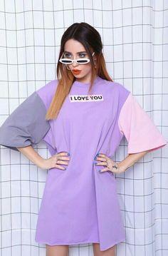 Aesthetic Fashion, How Beautiful, Tween, My Girl, Photoshoot, Popular, Stars, My Style, Photography