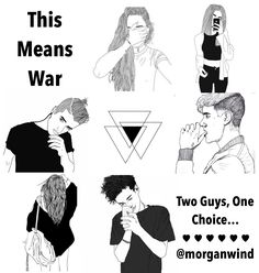 This means war cover quotev @morganwind follow me and read story :))