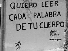 #muros #artepublico